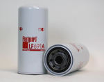 Lube filter LF691A