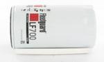 Lube filter LF700