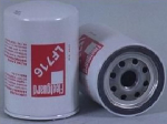 Lube filter LF716