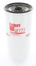 Lube filter LF777