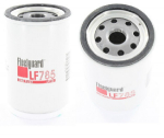 Lube filter LF785
