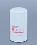 Olejový filtr LF16015