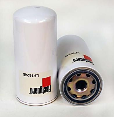Olejový filtr LF16245