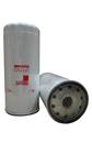 Olejový filtr LF17503