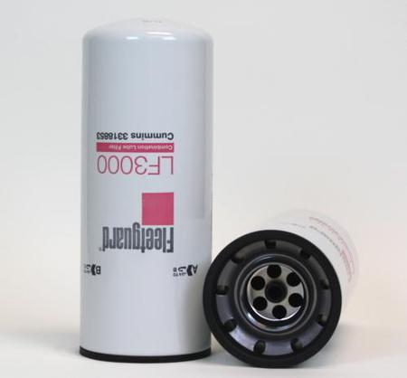 Olejový filtr LF3000