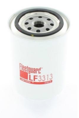 Olejový filtr LF3313