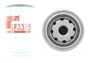 Olejový filtr LF3315