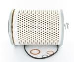 Olejový filtr LF3320