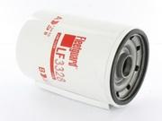 Olejový filtr LF3328