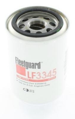 Olejový filtr LF3345