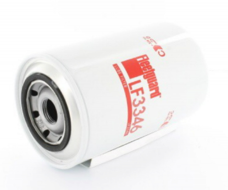 Olejový filtr LF3346