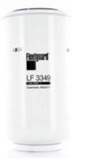Olejový filtr LF3349