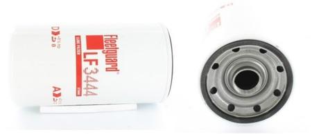 Olejový filtr LF3444