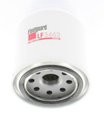 Olejový filtr LF3462