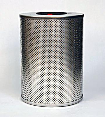 Olejový filtr LF3485