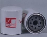 Olejový filtr LF3536