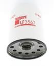 Olejový filtr LF3567