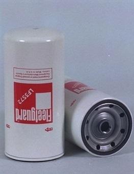 Olejový filtr LF3572