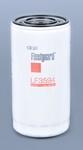 Olejový filtr LF3594