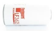 Olejový filtr LF3625