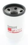 Olejový filtr LF3703