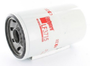 Olejový filtr LF3715