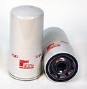 Olejový filtr LF3716