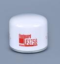 Olejový filtr LF3758