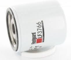 Olejový filtr LF3766