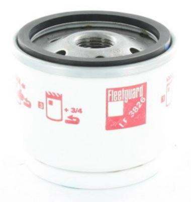 Olejový filtr LF3826