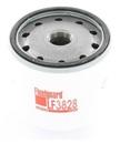 Olejový filtr LF3828