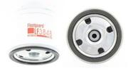 Olejový filtr LF3848