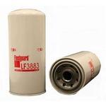 Olejový filtr LF3883
