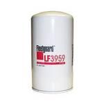 Olejový filtr LF3959