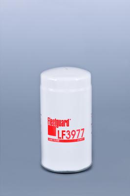 Olejový filtr LF3977