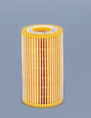 Olejový filtr LF3997