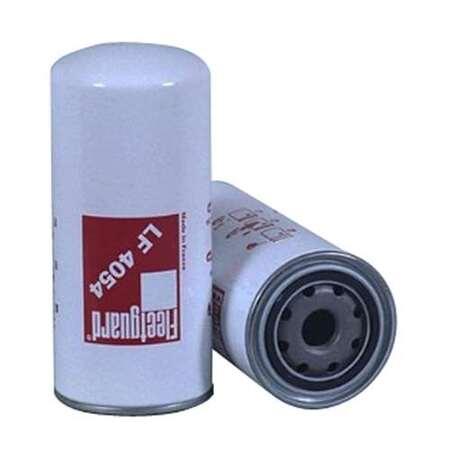 Olejový filtr LF4054