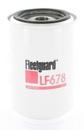 Olejový filtr LF678