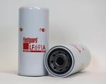 Olejový filtr LF691A