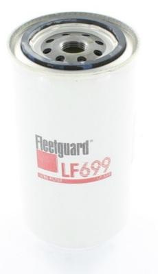 Olejový filtr LF699