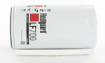 Olejový filtr LF700