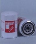 Olejový filtr LF701