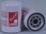Olejový filtr LF716