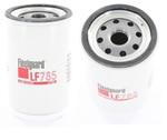 Olejový filtr LF785
