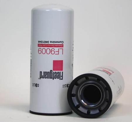 Olejový filtr LF9009