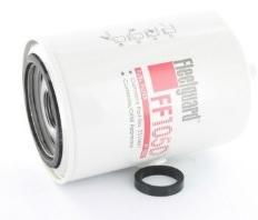 Palivový filtr FF105D