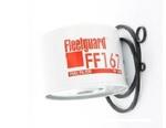 Palivový filtr FF167