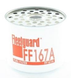 Palivový filtr FF167A