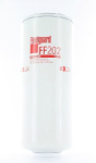 Palivový filtr FF202
