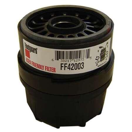 Palivový filtr FF42003